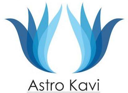 Astro Kavi